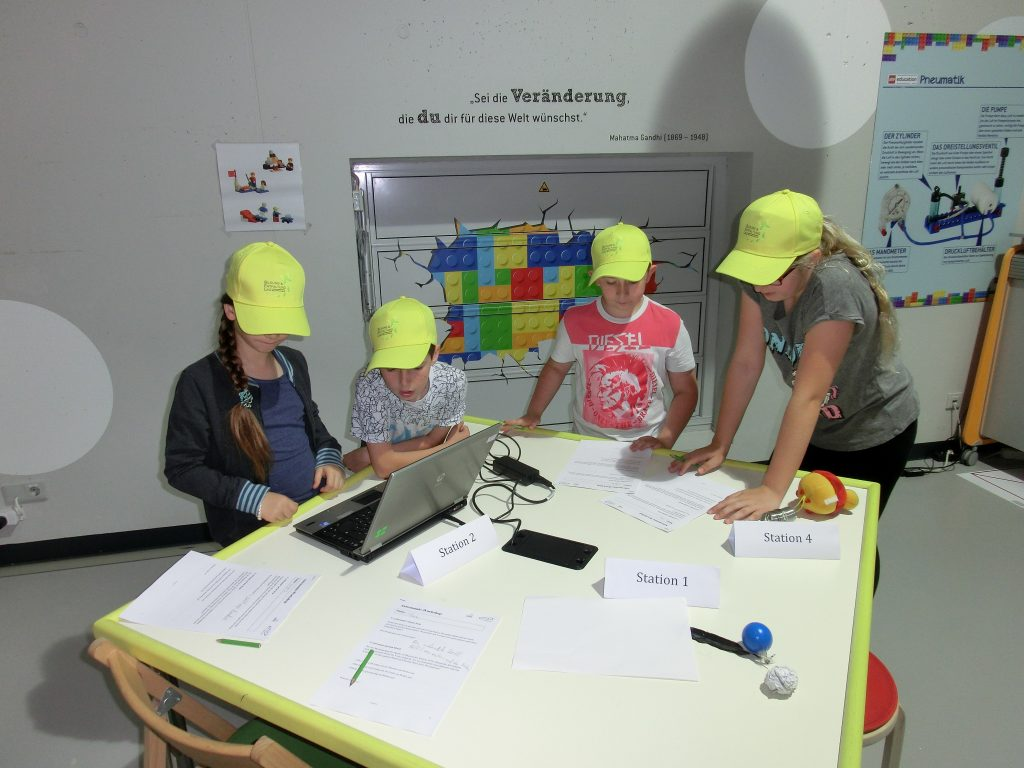 B.E.L. Privatschule