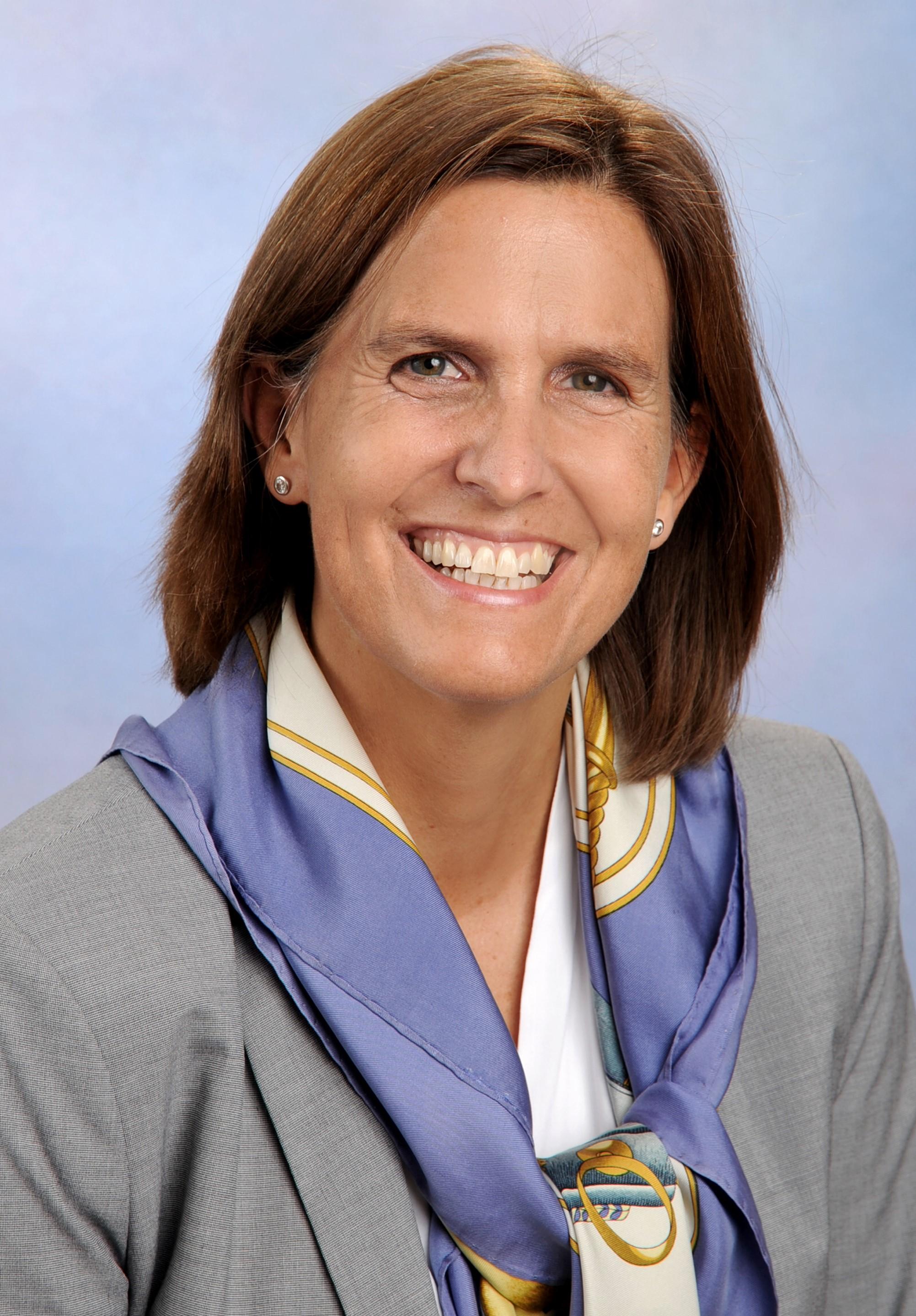 Eva Kirchmayr