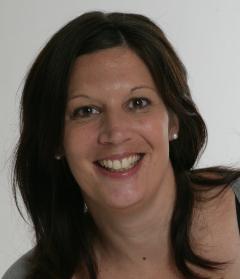 Nina Poche